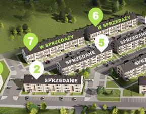Mieszkanie w inwestycji Przyjazny Smolec, Smolec, 51 m²