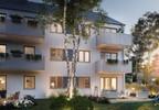 Mieszkanie w inwestycji Przyjazny Smolec, Smolec, 36 m² | Morizon.pl | 4579 nr7