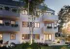 Mieszkanie w inwestycji Przyjazny Smolec, Smolec, 51 m² | Morizon.pl | 4584 nr7