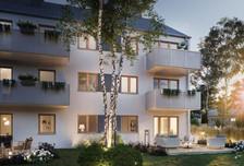 Mieszkanie w inwestycji Przyjazny Smolec, Smolec, 39 m²