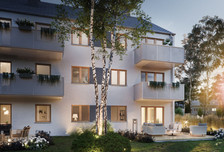 Mieszkanie w inwestycji Przyjazny Smolec, Smolec, 62 m²