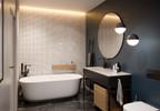 Mieszkanie w inwestycji Przyjazny Smolec, Smolec, 36 m² | Morizon.pl | 4579 nr10