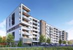 Morizon WP ogłoszenia | Mieszkanie w inwestycji Modern City, Warszawa, 59 m² | 3157