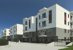 Morizon WP ogłoszenia | Mieszkanie w inwestycji Residence III, Piaseczno (gm.), 70 m² | 4660