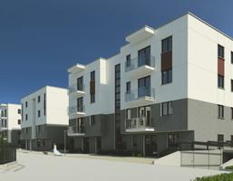 Morizon WP ogłoszenia | Mieszkanie w inwestycji Residence III, Piaseczno (gm.), 70 m² | 7570