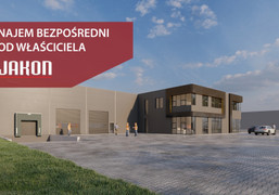 Morizon WP ogłoszenia | Nowa inwestycja - Jakon Poznań Niepruszewo, Niepruszewo ul. Świerkowa | 8328