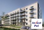 Mieszkanie w inwestycji Gdańskie Tarasy, Gdańsk, 42 m²   Morizon.pl   7123 nr2