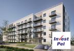 Morizon WP ogłoszenia | Mieszkanie w inwestycji Gdańskie Tarasy, Gdańsk, 42 m² | 3192