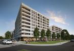Morizon WP ogłoszenia | Mieszkanie w inwestycji VIS À VIS WOLA etap II, Warszawa, 110 m² | 1019