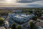 Morizon WP ogłoszenia | Mieszkanie w inwestycji Trójpole, Poznań, 99 m² | 6036