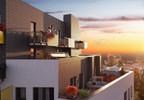 Mieszkanie w inwestycji Murapol Parki Krakowa, Kraków, 41 m² | Morizon.pl | 2412 nr3