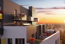Mieszkanie w inwestycji Murapol Parki Krakowa, Kraków, 41 m²