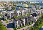 Mieszkanie w inwestycji Murapol Parki Krakowa, Kraków, 30 m²   Morizon.pl   2410 nr5