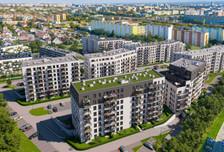 Mieszkanie w inwestycji Murapol Parki Krakowa, Kraków, 43 m²