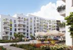 Mieszkanie w inwestycji Murapol Parki Krakowa, Kraków, 41 m² | Morizon.pl | 2412 nr5