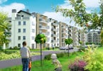 Morizon WP ogłoszenia | Mieszkanie w inwestycji Osiedle Królewskie etap III, Rumia, 53 m² | 9967