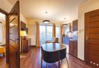 Morizon WP ogłoszenia | Mieszkanie w inwestycji Apartamenty Foka, Hel, 24 m² | 0085