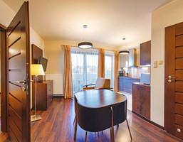 Morizon WP ogłoszenia | Mieszkanie w inwestycji Apartamenty Foka, Hel, 26 m² | 0019