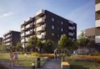 Morizon WP ogłoszenia | Mieszkanie w inwestycji Wiktoria, Warszawa, 79 m² | 6488