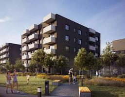 Morizon WP ogłoszenia   Mieszkanie w inwestycji Wiktoria, Warszawa, 84 m²   6414