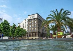 Morizon WP ogłoszenia   Nowa inwestycja - Gmach Biznesu - lokale komercyjne, Katowice Śródmieście, 15-4500 m²   8359
