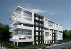 Mieszkanie w inwestycji ROYAL STUDIOS SMART APARTAMENTS, Kraków, 16 m² | Morizon.pl | 5641 nr3