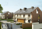 Morizon WP ogłoszenia | Mieszkanie w inwestycji Wola Justowska, Kraków, 44 m² | 1024