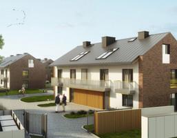 Morizon WP ogłoszenia   Mieszkanie w inwestycji Wola Justowska, Kraków, 110 m²   1023