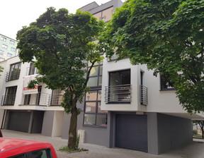Mieszkanie w inwestycji Savella, Łódź, 19 m²
