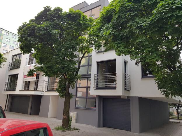 Morizon WP ogłoszenia | Mieszkanie w inwestycji Savella, Łódź, 53 m² | 6514