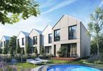 Morizon WP ogłoszenia | Dom w inwestycji Chojnów Park, Piaseczno (gm.), 110 m² | 0286
