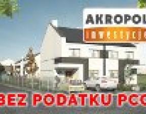 Nowa inwestycja - Luboń Nowiny, Luboń ul. Nowiny