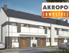 Mieszkanie w inwestycji Komorniki - Żabikowska, Komorniki (gm.), 76 m²
