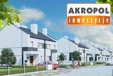 Dom w inwestycji Rabowice Olszynowa, Rabowice, 84 m²