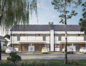 Mieszkanie w inwestycji Luboń, Kujawska, Luboń, 76 m²