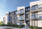 Mieszkanie w inwestycji VIVA, Gdańsk, 47 m² | Morizon.pl | 9953 nr5