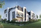 Mieszkanie w inwestycji VIVA, Gdańsk, 64 m² | Morizon.pl | 9956 nr8