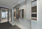 Mieszkanie w inwestycji VIVA, Gdańsk, 64 m² | Morizon.pl | 9956 nr9