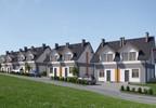 Dom w inwestycji Osiedle Urocze, Balice, 99 m² | Morizon.pl | 3469 nr2