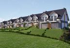Dom w inwestycji Osiedle Urocze, Balice, 99 m²   Morizon.pl   3468 nr5