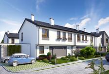 Dom w inwestycji Wilgi Park 2, Zgorzała, 84 m²