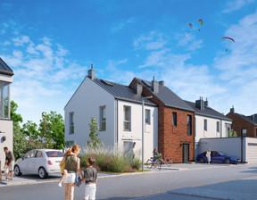 Dom w inwestycji Novisa Modern, Nowa Wola, 85 m²