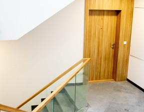 Mieszkanie w inwestycji MASZEWSKA 20, Warszawa, 51 m²