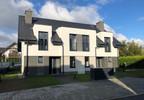 Dom w inwestycji MODLNICZKA-ZIELONY ZAKĄTEK, Modlniczka, 108 m² | Morizon.pl | 0953 nr3