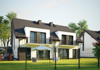 Dom w inwestycji MODLNICZKA-ZIELONY ZAKĄTEK, Modlniczka, 108 m² | Morizon.pl | 0953 nr5