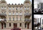 Morizon WP ogłoszenia | Mieszkanie w inwestycji House Pack, Katowice, 29 m² | 5798