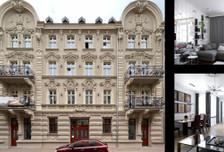 Mieszkanie w inwestycji House Pack, Katowice, 55 m²