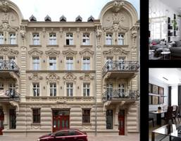 Morizon WP ogłoszenia | Mieszkanie w inwestycji House Pack, Katowice, 29 m² | 5796