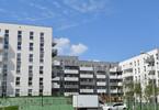 Morizon WP ogłoszenia | Mieszkanie w inwestycji Osiedle Parkowe, Kraków, 36 m² | 5425