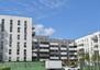 Morizon WP ogłoszenia | Mieszkanie w inwestycji Osiedle Parkowe, Kraków, 50 m² | 7860